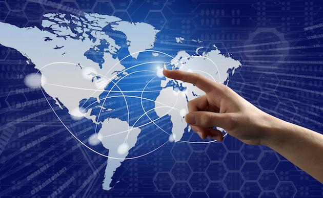 ayudas-para-pymes-exportacion
