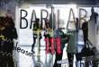barlab