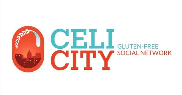 cellcity
