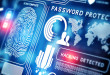 La ciberseguridad, punto débil de las empresas del siglo XXI