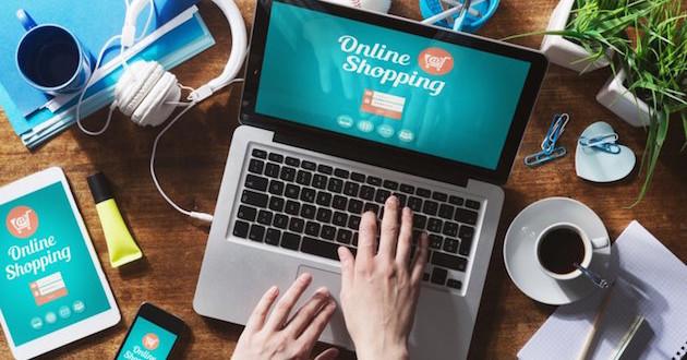 La personalización en la compra online, una asignatura pendiente
