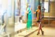 Cómo sacarle partido a los impulsos de compra del cliente