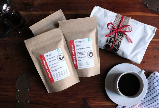 craft_coffee