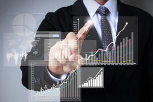 crece numero de nuevas empresas