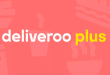 deliveroo_plus