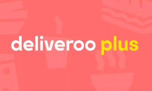 deliveroo_plus