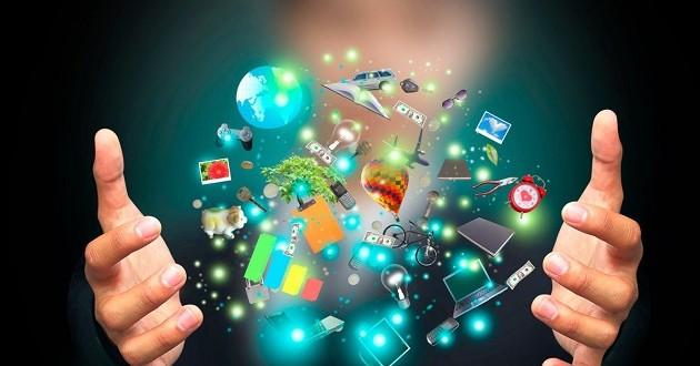 Cinco herramientas que agilizan el desarrollo de software en una startup