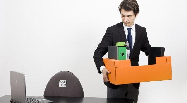 Contratar al trabajador equivocado triplica los gastos de la empresa