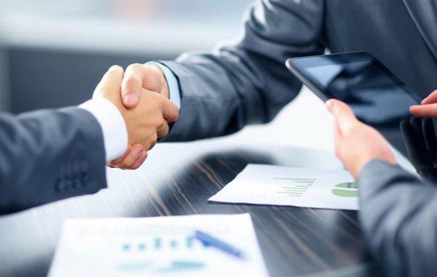 fusiones-empresariales