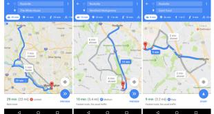 google_maps_parking