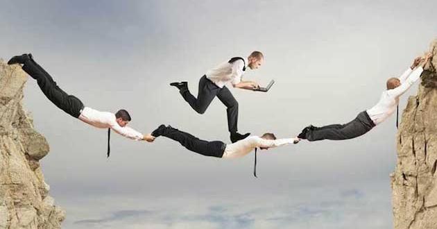 indice confianza empresarial