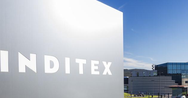 Inditex y Mercadona, en el Top 50 mundial de grupos de distribución