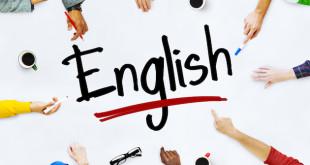 mejorar enseñanza-ingles