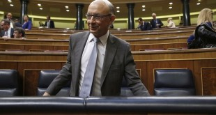 montoro_parlamento