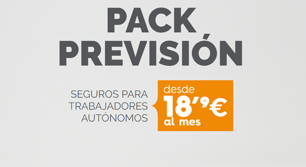 pack_prevision2