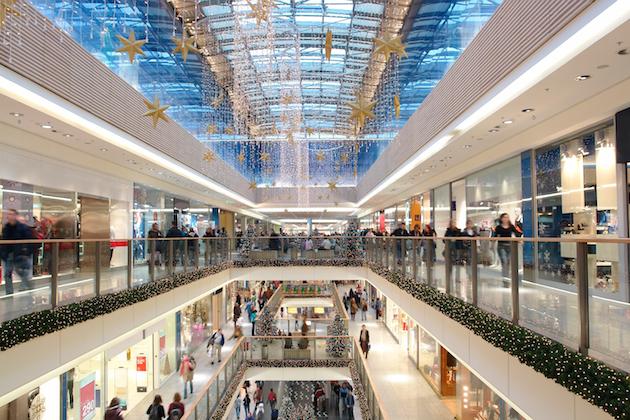 rebajas-de-enero-centros-comerciales