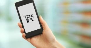 startup compras online