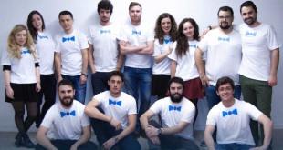 startup-mr-jeff