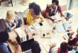 Bizkaia Open Future reta a los emprendedores