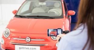 venta de coches por internet