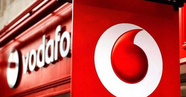 Llega el internet de las cosas de Vodafone