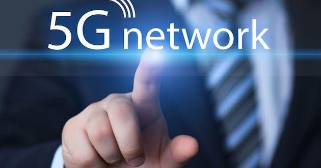 Ya está aquí la primera solución completa para utilizar el 5G