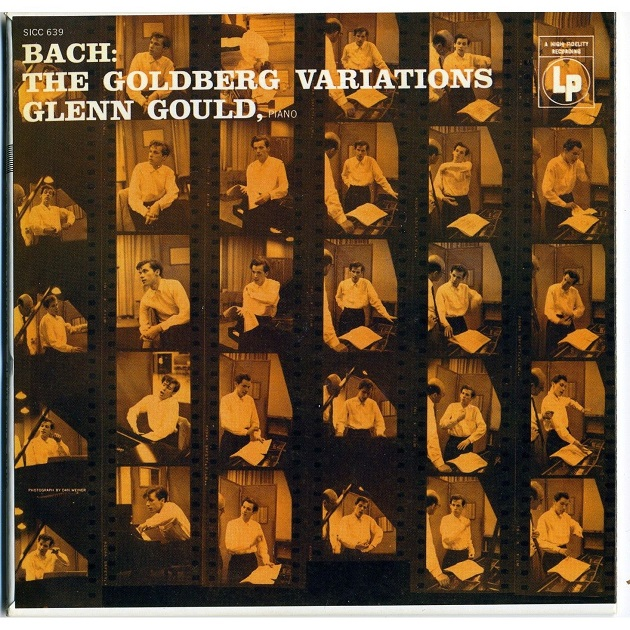 Glenn-Gould-Bach-The-Goldberg-Variations-1955-cover