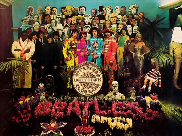 Sgt-Pepper_4