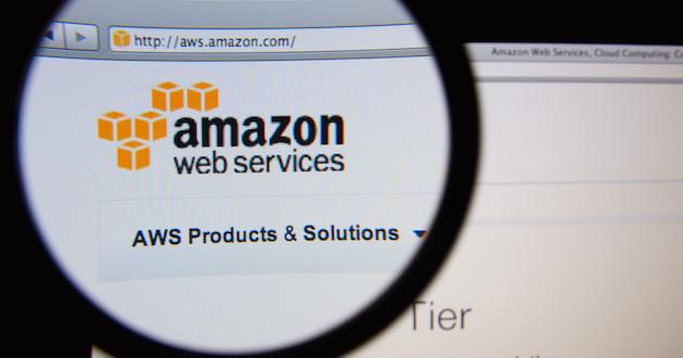 Amazon creará 500 puestos de trabajo en España en 2017