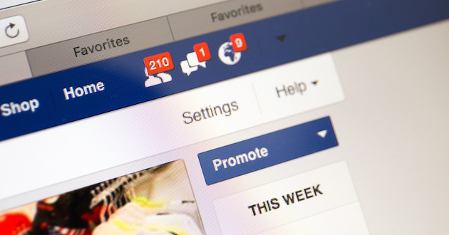 Facebook aboga por la transparencia absoluta: Auditoría de cara a anunciantes