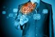 Ayudas de banda ancha que no discriminen a las pymes: Las 'telecos' locales se rebelan