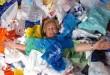 Las bolsas de plástico ya tienen los días contados