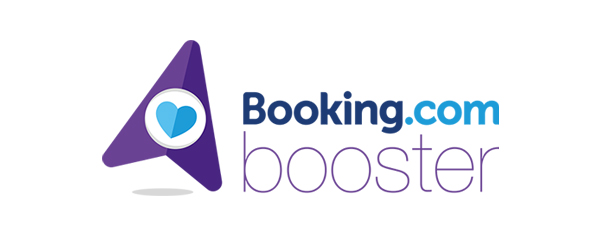 booking_booster