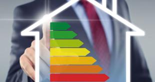 eficiencia energetica en pymes españolas