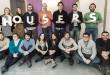 fondo-housers