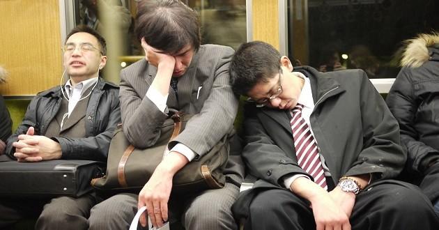 japones_dormido