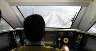 maquinista-tren