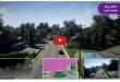 Microsoft te regala una plataforma para entrenar a tus drones