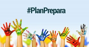 plan_prepara