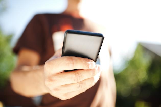 smartphones mas inteligentes