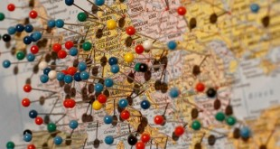 startup_europa