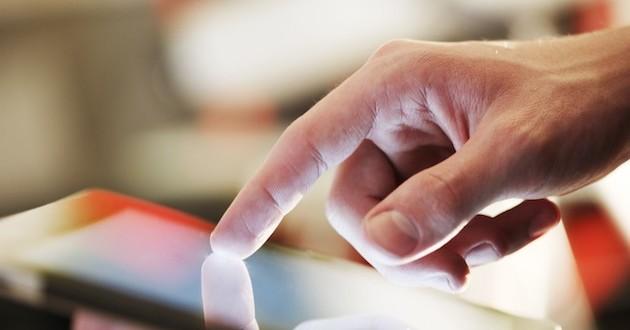 El uso de las tablets entre los mayores de 65 años crece un 219%