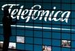 Telefónica, mejor operadora 'teleco' de Europa