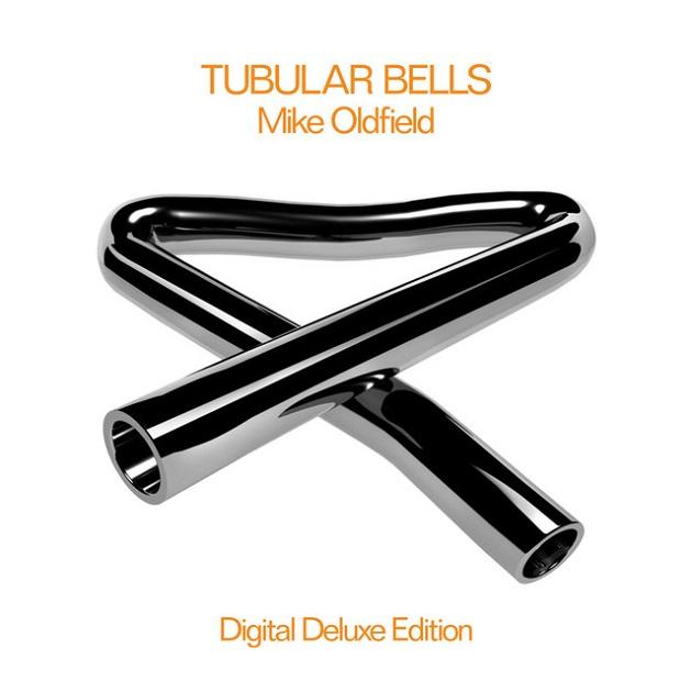 tubular_bells