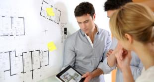 vender pisos inmobiliarias