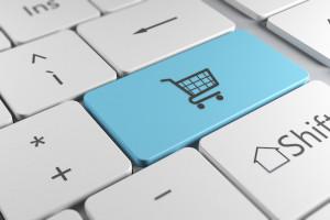 venta-online-internet