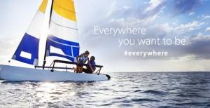 visa_everywhere
