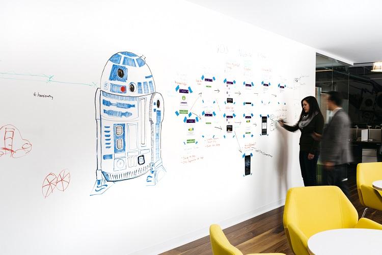 whiteboard-walls