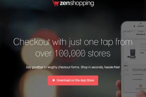 zenshopping