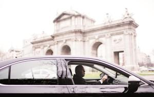 1Foto_Uber